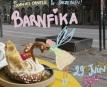Previous Barnfika