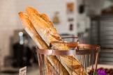Baguettes @Sophies Canelé