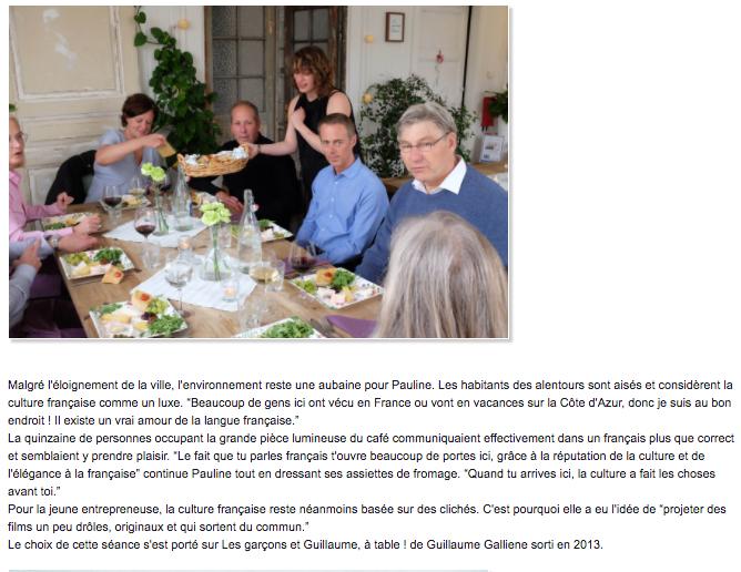 Article LPJ Stockholm 2/4