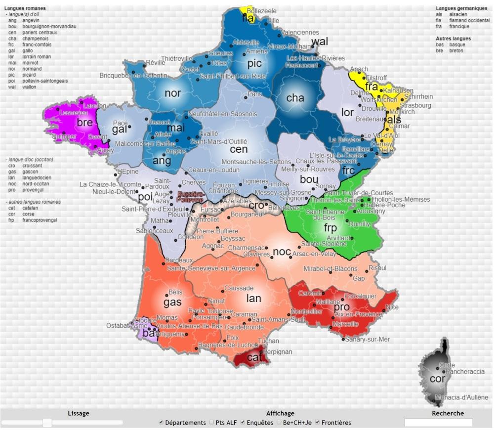 Carte des langues régionnales.jpg