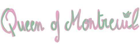 Queen of MOntreuil Titre.jpg