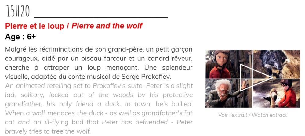 pierre-et-le-loup