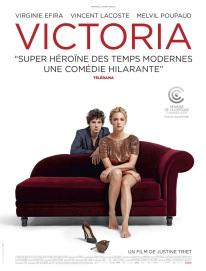 Affiche Victoria.jpg