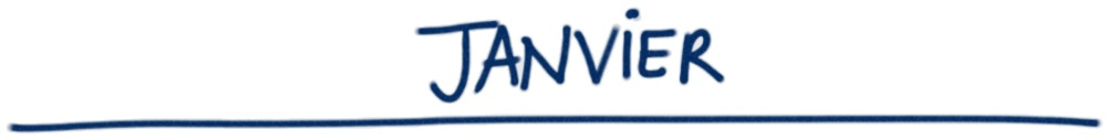 Janvier1