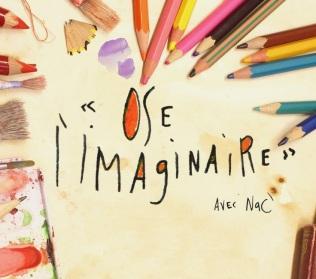 ose l'imaginaire.jpg