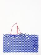 serigraphie-bateau01web