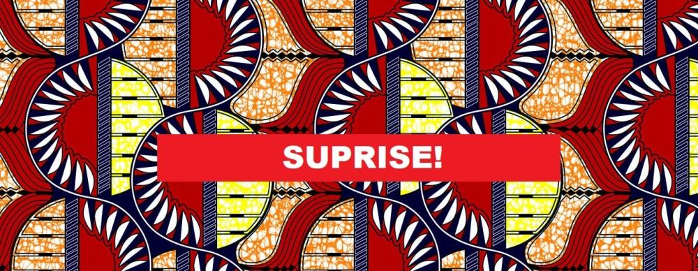 Suprise!.jpg