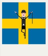 Swedish work.JPG