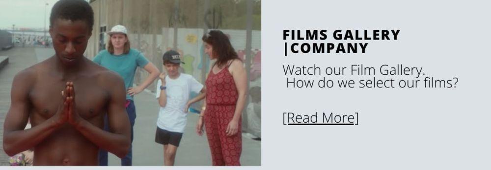 Films company