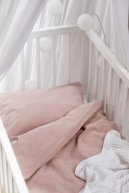 Bedding-cradle-70x80-Pale-Pink-2615_3a