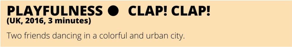 4Clapcalp