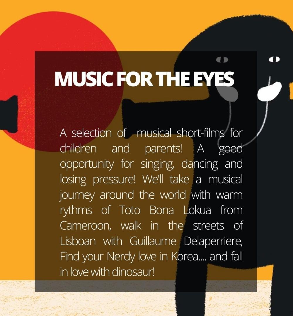 Music Intro1