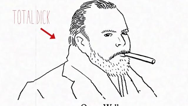successful-leaders-dicks-film