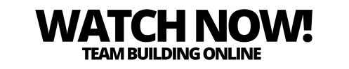 watch now online team building